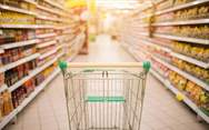 Πώς θα γίνεται ο έλεγχος στα super market από τη Δευτέρα - Ένας πελάτης ανά 10 τετραγωνικά