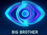 Αναβάλλεται η πρεμιέρα του Big Brother