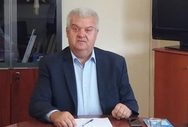 Δυτ. Αχαΐα - Την άμεση απολύμανση όλων των δημοσίων και δημοτικών χώρων ζητά ο Χρήστος Νικολάου