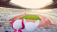 Κορωνοϊός: Σύσκεψη την Τρίτη στη ΔΟΕ για την τύχη των Ολυμπιακών Αγώνων