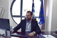 Δυτική Ελλάδα: Πως θα λειτουργήσουν οι υπηρεσίες της Περιφέρειας
