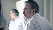 Λάκης Λαζόπουλος για κορωνοϊό: «Ο κόσμος μόλις άλλαξε»