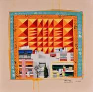 Πάτρα - Η Cube Gallery θα παραμείνει κλειστή, για όσο διάστημα κριθεί απαραίτητο