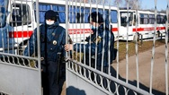 Ουκρανία: Σε κατάσταση εκτάκτου ανάγκης το Κίεβο