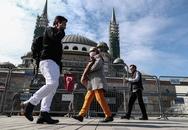 Κορωνοϊός - Η Τουρκία κλείνει τα σύνορα με την Ελλάδα και την Βουλγαρία