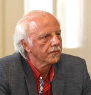 Διονύσης Πλέσσας: «Ο κ. Ρώρος, ακόμα και αυτές τις κρίσιμες ώρες, δεν εγκαταλείπει τη μικροπολιτική του'