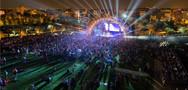 Ακύρωση του φετινού Summer Nostos Festival