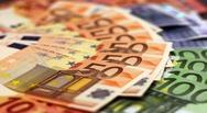 Κορωνοϊός: Οι τράπεζες αναστέλλουν τις δόσεις δανείων για 3 μήνες