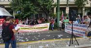 Συνδικάτο Εργατοϋπαλλήλων Επισιτισμού Τουρισμού Ν. Αχαΐας: 'Καλούμε τους συναδέλφους να μη γίνουν τα «θύματα» σε συνθήκες πανδημίας'