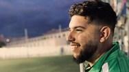 Κορωνοϊός - Συγκλονίζει η οικογένεια του 20χρονου προπονητή από την Ισπανία