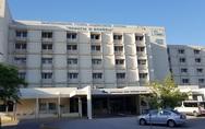 Δυτική Ελλάδα - Κορωνοϊός: Επέστρεψαν στο ΠΓΝΠ οι 15 εργαζόμενοι και οι 30 στο νοσοκομείο Αμαλιάδας