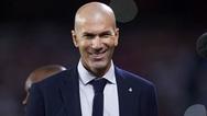 Ρεάλ Μαδρίτης: Θα συνεχίσει με Ζιντάν και τη νέα σεζόν