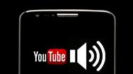 Tο YouTube μειώνει την ποιότητα του streaming