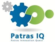 Οργανωτική Επιτροπή Patras IQ: Αναβάλλεται η έκθεση λόγω κορωνοϊού