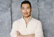 Θετικός στον κορωνοϊό o ηθοποιός Daniel Dae Kim