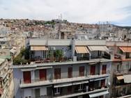 Κορωνοϊός: Ποια ενοίκια μειώνονται κατά 40%