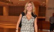 Η Μπέσυ Μάλφα μίλησε για την συνεργασία με την κόρη της