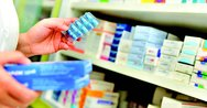 Εφημερεύοντα Φαρμακεία Πάτρας - Αχαΐας, Σάββατο 21 Μαρτίου 2020
