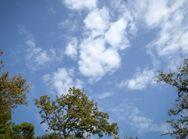 Καιρός: Νέα άνοδος της θερμοκρασίας σήμερα