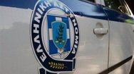 Σύλληψη 36χρονου στο Αίγιο για κλοπή