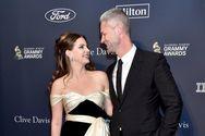 Lana Del Rey & Sean 'Sticks' Larkin έδωσαν τέλος στη σχέση τους