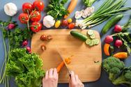 Ανοσοποιητικό: Πώς θα το τονώσουμε μέσω της διατροφής μας
