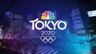 Κορωνοϊός-Ολυμπιακοί Αγώνες: Το NBC δείχνει… 2021