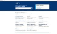 Σε δοκιμαστική λειτουργία το gov.gr - Έκδοση πιστοποιητικών από την ενιαία ψηφιακή πύλη του Δημοσίου