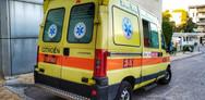 Νεκρός βρέθηκε ο ηλικιωμένος που εξαφανίστηκε στην Κοζάνη