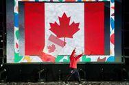 Ολυμπιακοί Αγώνες: Ο Καναδάς δεν στέλνει αθλητές στο Τόκιο