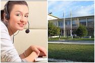 Κορωνοϊός - Οδηγός για τους φοιτητές του Πανεπιστημίου Πατρών για μαθήματα μέσω Skype (video)