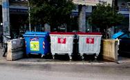 Δήμος Πατρέων: 'Eνίσχυση του συστήματος αποκομιδής παρά τις ελλείψεις σε προσωπικό'