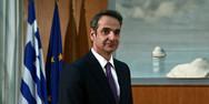 Reuters: Πιο γρήγορη η αντίδραση της Ελλάδας σε σύγκριση με άλλες ευρωπαϊκές χώρες