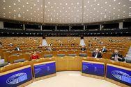 Κορωνοϊός: Πρώτος νεκρός στο Ευρωπαϊκό Κοινοβούλιο