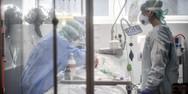 Κορωνοϊός: Ποιο μπορεί να είναι το πρώτο σημάδι στους ασυμπτωματικούς ασθενείς