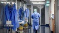 Ιταλία - Κορωνοϊός: Άλλοι 601 θάνατοι