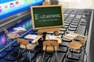 Η ΕΡΑ-ΕΚΕ Πάτρας σχετικά με την εξ' αποστάσεως εκπαίδευση