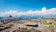 Κορωνοϊός - Νέος επαναπατριωτισμός με πλοίο από την Ανκόνα στην Πάτρα