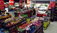 Πάτρα: Πτώση στον τζίρο των μίνι μάρκετ και των περιπτέρων στις μέρες κορωνοϊού