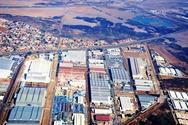 Πάτρα: Αβεβαιότητα και αγωνία στις επιχειρήσεις του μεταποιητικού κλάδου