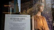 Κορωνοϊός-ΗΠΑ: 90 εταιρείες μόδας στέλνουν επιστολή για βοήθεια στον Λευκό Οίκο