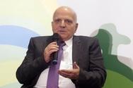 Ο Γιώργος Φουντουλάκης για την αναβολή των Παραολυμπιακών Αγώνων