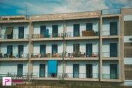 Πάτρα: Δωρεάν μετακίνηση φοιτητών από τις εστίες στα σπίτια τους!
