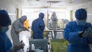 Πρώτο κρούσμα κορωνοϊού στην εμπόλεμη Λιβύη
