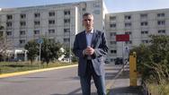 Κορωνοϊός - Δυτική Ελλάδα: Η εκπομπή 'Special Report' ταξίδεψε στην 'πρώτη πηγή'! (φωτο+video)