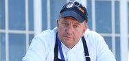 To μήνυμα του Έκτορα Μποτρίνι για τα ελληνικά εστιατόρια που πλήττει ο κορωνοϊός