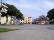 Κορωνοϊός: Πώς κατάφερε μια ιταλική πόλη να μηδενίσει τα κρούσματα
