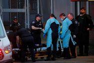 ΗΠΑ: Πάνω από 1.000 νεκροί και 70.000 κρούσματα του κορωνοϊού