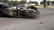 Δυτ. Ελλάδα: 26χρονος νεκρός σε τροχαίο στην επαρχιακή οδό Βάρνακα-Κανδήλας