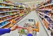 Κορωνοϊός: Αλλάζει από σήμερα το ωράριο των σούπερ μάρκετ